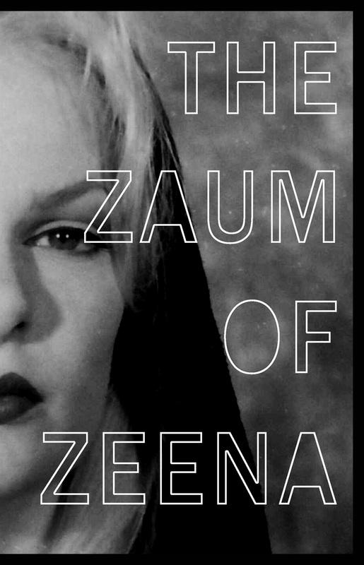 zaum-of-zeena