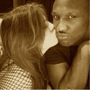 lamar-odom-dead-dies-update-news-khloe-kardashian