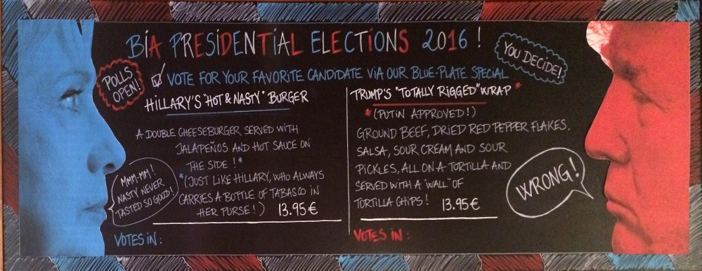 the-bia-restaurant-menu-polls-open-inforgraphic