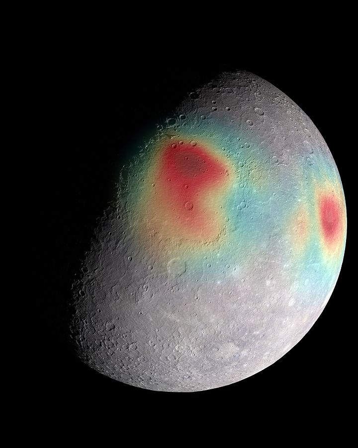gravity_anomalies_on_mercury