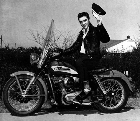 1956-elvis-presley-harley-davidson