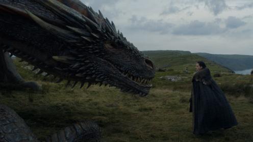 Courtesy of HBO (Photo 1)