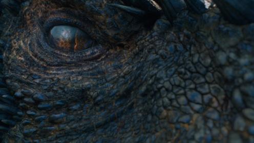 Courtesy of HBO (Photo 2)