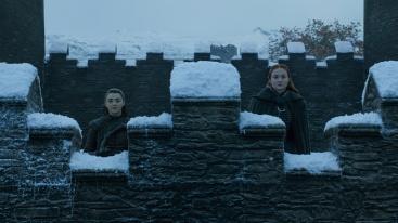 Courtesy of HBO (Photo 4)