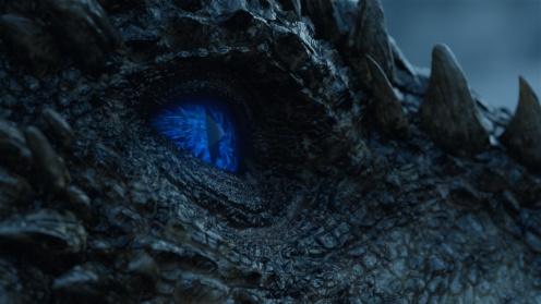 HBO (Pgghoto 8)