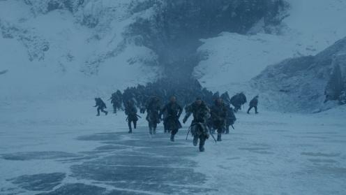 HBO (Phdoto 8)