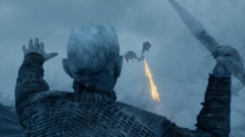 HBO (Photgr 6)