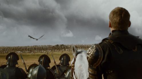 HBO (Photo 1)