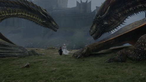 HBO (Photo 10)
