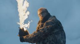 HBO (Photo 11)