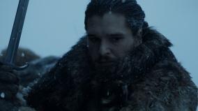 HBO (Photo 12)