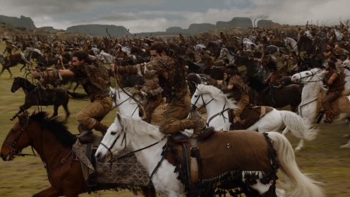HBO (Photo 2)