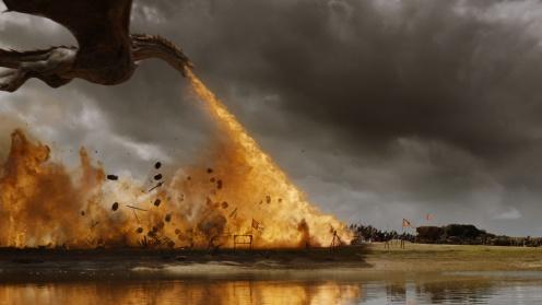 HBO (Photo 3)