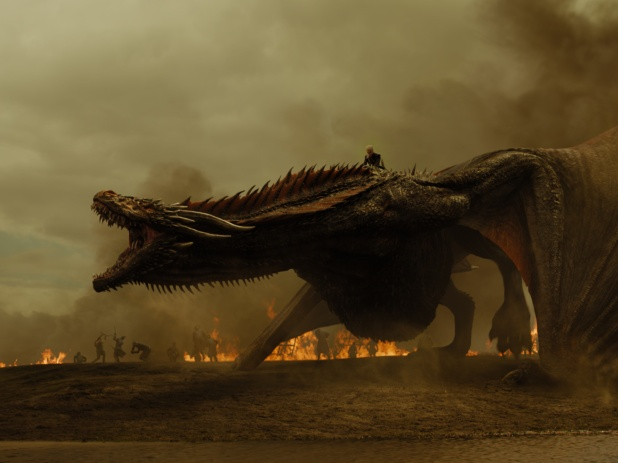 HBO (Photo 6)