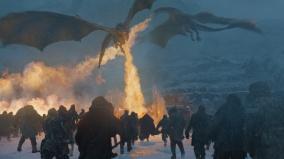 HBO (Photod 10)