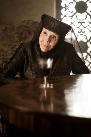 Helen Sloan -1 HBO (Photo 5)