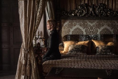 Helen Sloan - HBO (Photo 2)