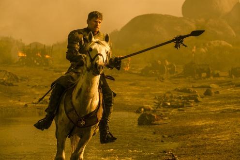 Macall B. Polay - HBO (Photo 10)
