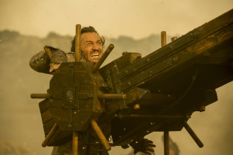 Macall B. Polay - HBO (Photo 8)