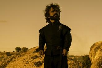Macall B. Polay - HBO (Photo 9)