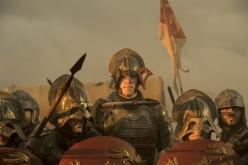 Macall B. Polay1 - HBO (Photo 4)