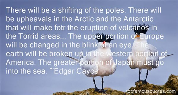 edgar-cayce-quotes-1