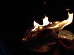 fire-2081195_640