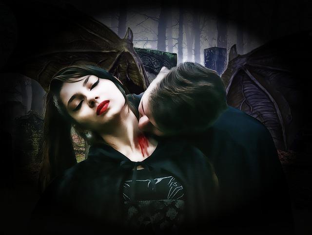 gothic-1482950_640